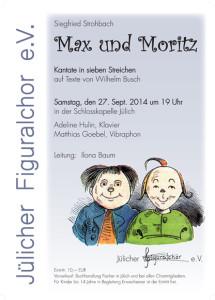 Chorplakat2_MaxuMoritz.indd