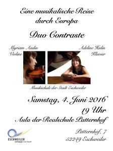 concert-4-6-2016-fertig2