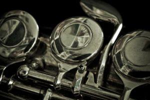 flute-1291379_960_720