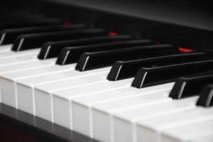 piano-233684_960_720